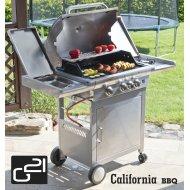 G21 California BBQ
