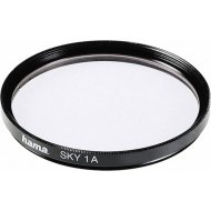 Hama Skylight 1A/LA+10 72mm
