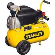 Stanley D 210/8/24