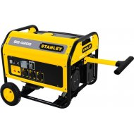 Stanley SG4200