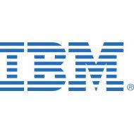 IBM 90Y8830 500GB