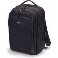 Dicota Backpack Performer 15.6""