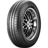 Goodyear Efficientgrip Performance 205/55 R16 91H