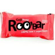 Allexx Roobar 50g
