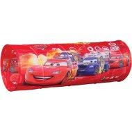 John Tunel Cars