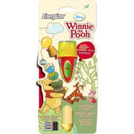 Energizer Disney Winnie The Pooh 3AAA Glowing Torch