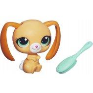 Hasbro Littlest Pet Shop - Zvieratko