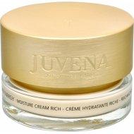 Juvena Skin Energy Moisture Cream Rich Day Night 50ml