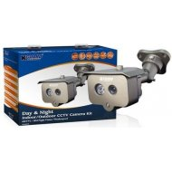 Kguard Security HW228F