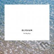 Pet Shop Boys: Elysium