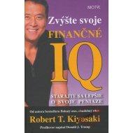 Zvýšte svoje finančné IQ