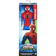 Hasbro Spiderman 30cm