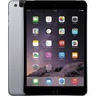 Apple iPad Mini Retina WiFi + Cellular 16GB