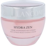 Lancome Hydra Zen Neocalm Multi Relief Anti Stress Moisturising Cream 50ml
