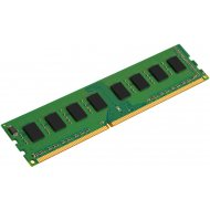 Kingston KVR13N9S6/2 2GB DDR3 1333MHz CL9