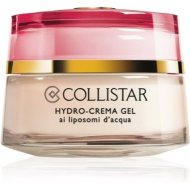 Collistar Hydro Gel Cream 50ml