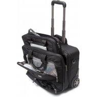 """Dicota Top Traveller Roller Pro 15.6"""""""