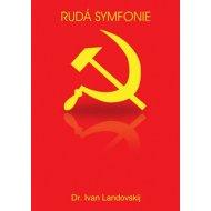 Rudá symfonie