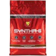 BSN Syntha-6 4560g
