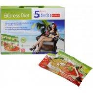 Good Nature Express Diet 2ks