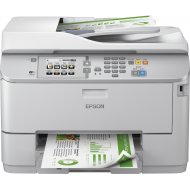 Epson WorkForce WF-5620DWF
