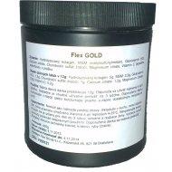 Nu3tion Flex Gold 400g
