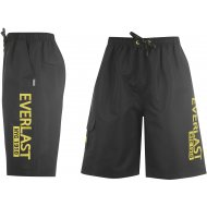 Everlast Large Logo