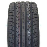Rockstone F110 275/55 R20 117V