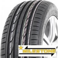 Milestone Greensport 205/45 R16 87W