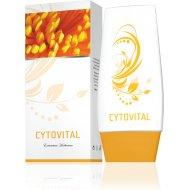 Energy Cytovital 50ml