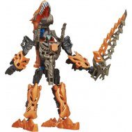 Hasbro Transformers 4 Construct Bots - Scout