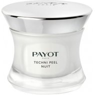 Payot Techni Liss Nuit Re Surfacing Care 50ml