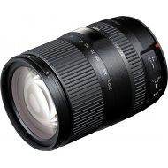 Tamron AF 16-300mm f/3.5-6.3 Di-II VC PZD Nikon