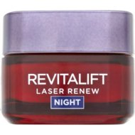 L´oreal Paris Revitalift Laser Night Cream 50ml