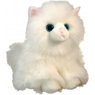 Alltoys Angorská mačka