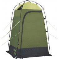 Gelert Utility Tent