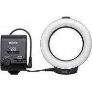 Sony HVL-RL1
