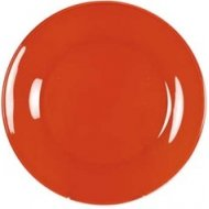 Banquet Rosso 20.3cm