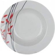 Banquet Palomba 21.5cm