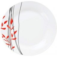 Banquet Palomba 19cm