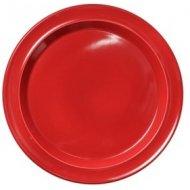 Emile Henry tanier jedálenský 8878-79