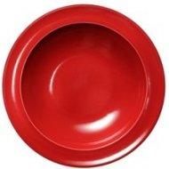 Emile Henry tanier polievkový 8871-11