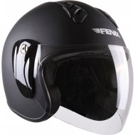 Fenix  818
