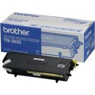 Kompatibilný s Brother TN-3030