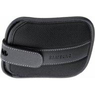 Samsung EA-PCC1U2B