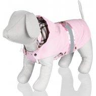 Trixie Zimný kabát Como