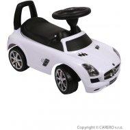 Baby Mix Mercedes-Benz