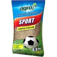 Agro CS Trávna zmes šport 0.5kg