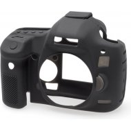 Easy Covers silikónový obal pre Canon 5D Mark III