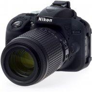 Easy Covers silikónový obal pre Nikon D5300